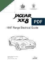 xk8 1997 elec guide rh scribd com