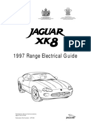 XK8 1997 Elec Guide | Vehicles | Transportation Engineering Jaguar Power Seat Wiring Diagram on power seat controls, power seat parts list, chevy 4x4 actuator diagram, power seat connector, power seat assembly, power seat wire harness, tires diagram, for power seat diagram, battery diagram, power seat electrical, power seat fuse, utility pole diagram, power seat switch, power seat actuator, power seat cover, alignment diagram, ford excursion seat diagram, vibration diagram, remote starter diagram, power seat relay,