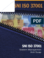 booklet SNI ISO 37001 reduced.pdf