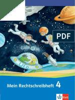 006602_Loesungen.pdf