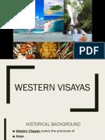 presentation(1).pptx