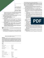06 Arbes vs Polistico.docx