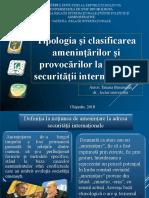 Tipologia_clasificarea_amenintari_provoc_SI.pptx