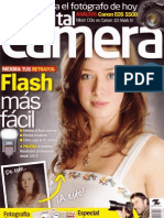 Digital Camera-Mayo 2010