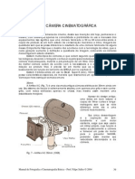 Manual Cine Cap4 Camera