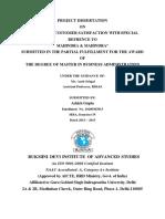 project-150415081625-conversion-gate01.pdf