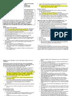 116 - NAPOLCOM v. Bernabe.docx