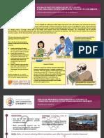 posters-aci-2019-web-190316212145.pdf