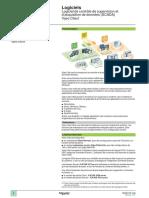 36400-FR (web).pdf