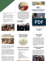 1PastoralFestival.pdf