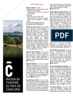 Agenda mai 2018.pdf