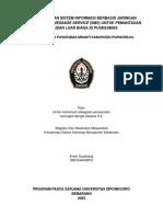 16_ERWIN_SUSETYOAJI.pdf
