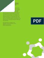 safe driving guideline.pdf