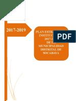 Plan-Estratégico-Institucional-2017-2019-MUNICIPALIDAD-DE-SOCABAYA.pdf