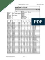 re.numb.MATLIST.DD+36.21.AGUST.2017.bolt.pdf