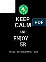 POSTER 5R.docx