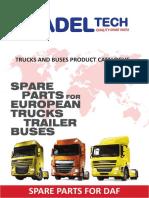 DAF 825 DGTD ag parts manual.pdf