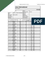 MATLIST.FFRS+33-BOLT