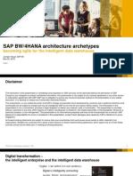sapbw4hanaarchitecturearchetypes-180708131248