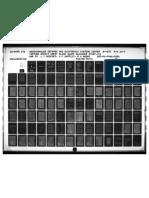 DTIC_ADA055678.pdf