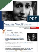 virginia-woolf.ppt