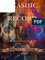 akashic record Roberta Herzog.epub