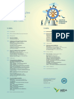 Programa Congresso Fpad