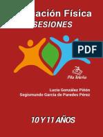 LIBRO Sesiones de Educación Física 10 a 11 Añoz Piñon y Perez.pdf