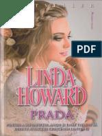 Linda Howard Prada