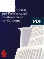GUIDE_TO_PRECAST_CONCRETE_AND_PREFABRICATED_REINFORCEMENT_FOR_BUILDINGS_lowres.pdf