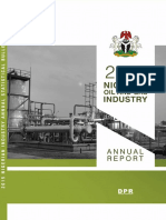 2016-Oil-Gas-Industry-Annual-Report-2.pdf