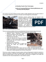 CFMTS White Paper-jc