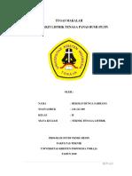 PAPER TTL.docx