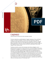tonehammer_cajongo_readme.pdf