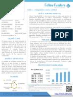 24878Teaser-AlborisMancha.pdf