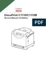 220026549-FujiXerox-C1110-Service-Manual.pdf