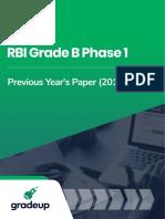 PYSP_RBI_2017.pdf-33