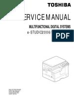 SERVICE MANUAL FOR DL.pdf