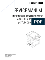 SERVICE MANUAL FOR WL.pdf