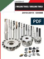 Mithshubishi Tool Catalogue_full.pdf