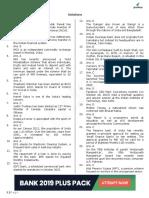 Solution.pdf 76