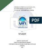 102196-DIYAH ADAWIAH-FEB.PDF
