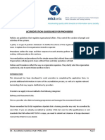 188b2f0f1212 ACCREDITATION GUIDELINES.docx