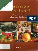 Manuela Dolinsky - Nutrição funcional.pdf