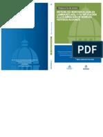 TFG_MARTA_RAMOS_GRACIA (1).pdf