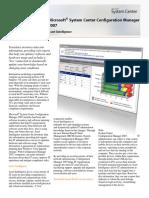 Configuration Manager Asset Intelligence Datasheet.pdf