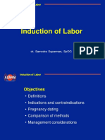 04 Induction of Labor-1