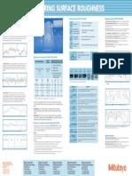 surface.PDF