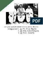 Andhra-Vaastu.pdf