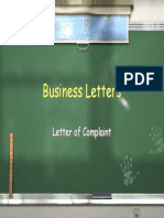 Business_letter_ppt.pdf